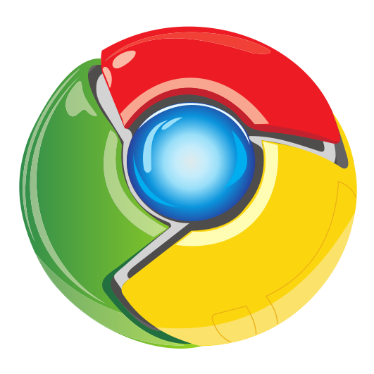 how to use samsung chromebook offline bible for android