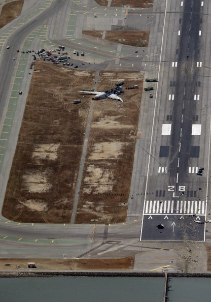 sfo_777_crash_runway