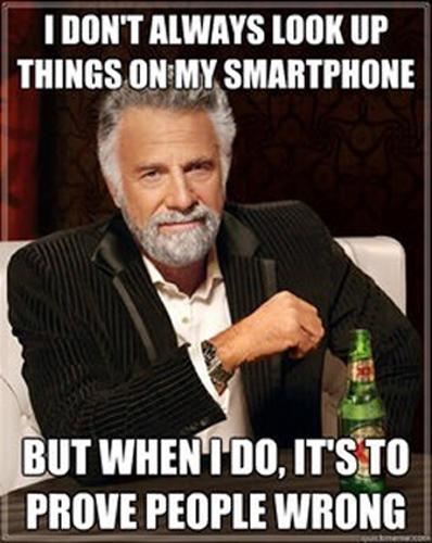 smartphone-prove-wrong