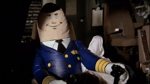 otto-the-auto-pilot