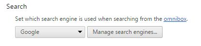 chrome_manage_search_engine